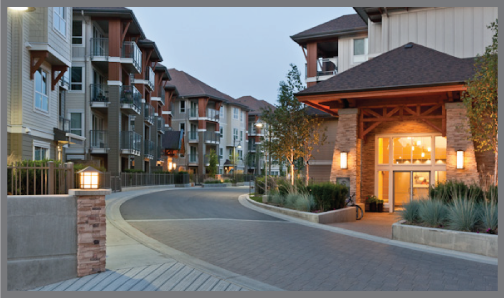 Recent Updates Waterscapes Resort Inspired Living In Kelowna British Columbia