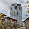 Condos for sale Kelowna, Two bedroom homes